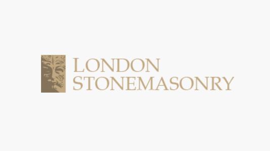 London Stonemasonry